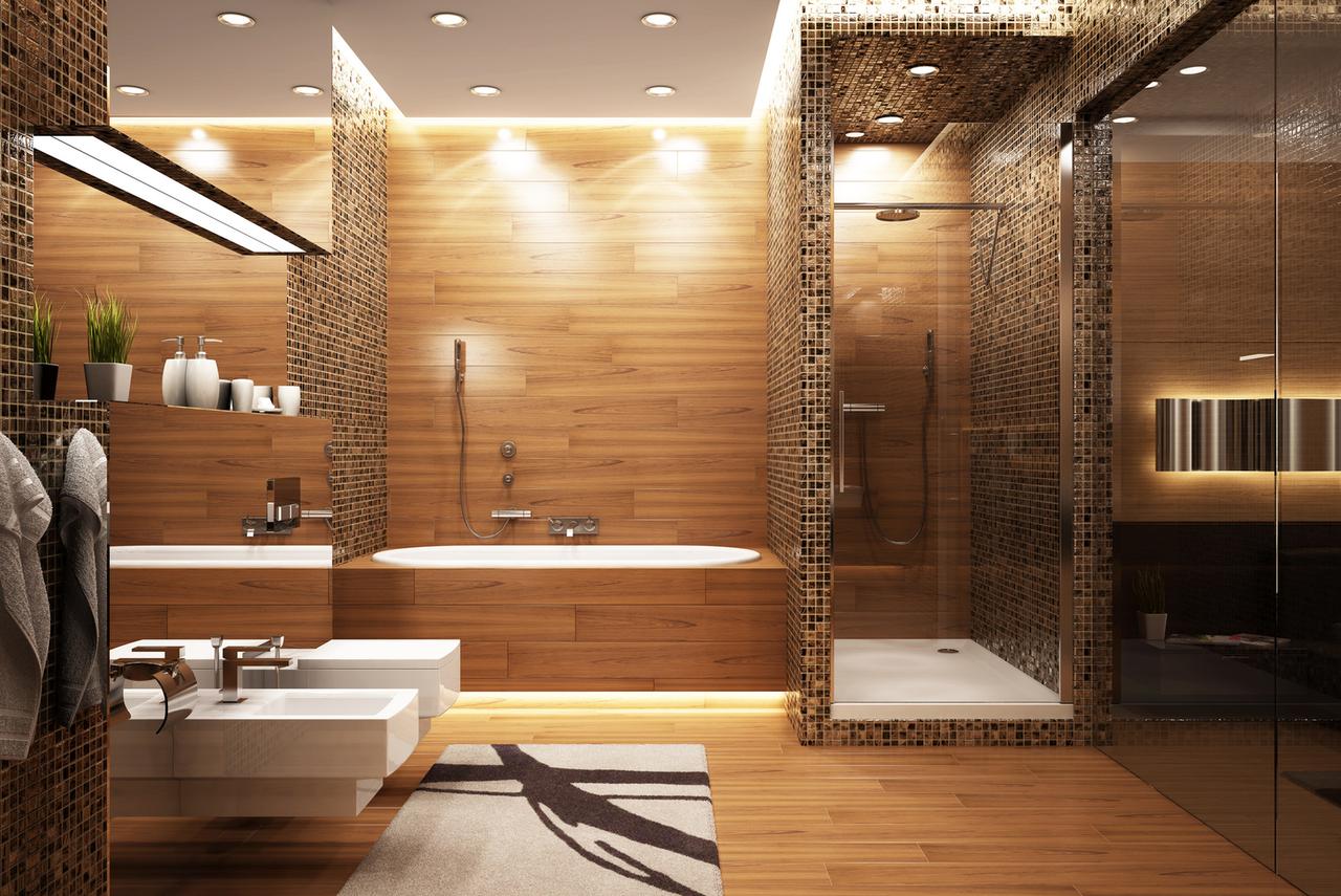 badewanne nachträglich einbauen: meine wannentür u2013 erleichtert